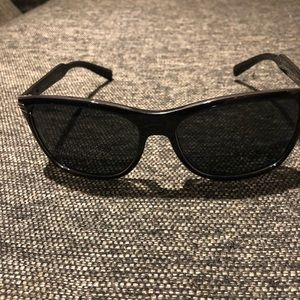 PRADA women sunglasses